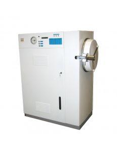 Стерилизатор паровой ГК-100, ГК-100, Цену уточняйте, ГК-100   , , Стерилизаторы паровые