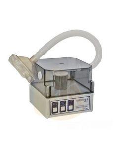 Галоингалятор сухой ГИСА-01, ГИСА-01, Цену уточняйте, ГИСА-01   , , Ингаляторы