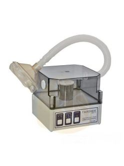 Галоингалятор сухой ГИСА-01
