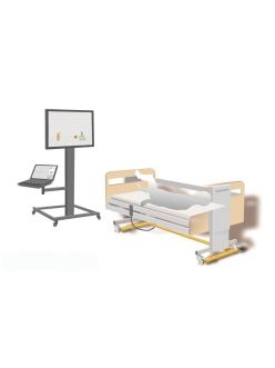 Стабилоплатформа в клинике