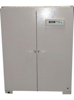 Стерилизатор воздушный ГП-640 ПЗ
