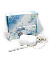 """Аппарат тепло-магнито-вибромассажного лечения """"МАВИТ УЛП-01"""""""
