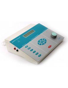 Радиус-01 Интер СМ, Радиус-01 Интер СМ, Цену уточняйте, Радиус-01 Интер СМ   , , Многофункциональные физиотерапевтические комплексы
