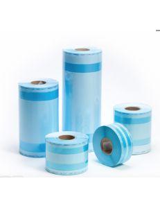 """Рулоны """"КЛИНИПАК"""" для паровой и газовой стерилизации (объемные), , 40.50руб, Рулоны """"КЛИНИПАК"""" (объемные), ООО """"Клинипак"""", Упаковка для стерилизации"""
