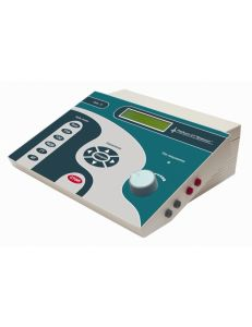 Радиус-01 Кранио, Радиус-01 Кранио, 3 972.88руб, Радиус-01 Кранио   , , Физиотерапия