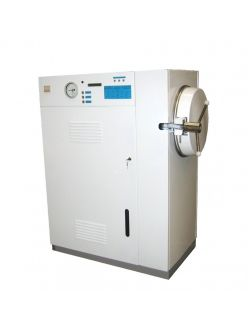 Стерилизатор паровой ГК-100, ГК-100, text_zero, ГК-100   , ,