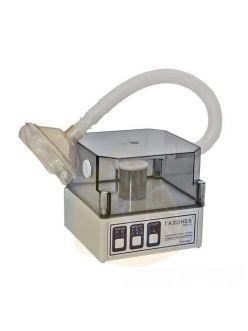 Галоингалятор сухой ГИСА-01, ГИСА-01, text_zero, ГИСА-01   , ,