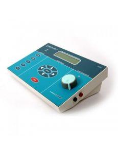 """Прибор для электротерапии """"Радиус-01  ФТ"""", Радиус-01  ФТ, Цену уточняйте, Радиус-01  ФТ   , , Электротерапия"""