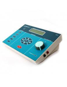 """Прибор для электротерапии """"Радиус-01"""" , Радиус-01, Цену уточняйте, Радиус-01   , ООО """"РАДИУС"""", Электротерапия"""