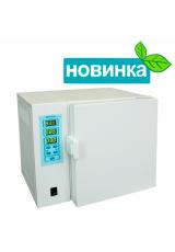 """Стерилизатор воздушный """"ГП 10-3"""" на 5 полок"""