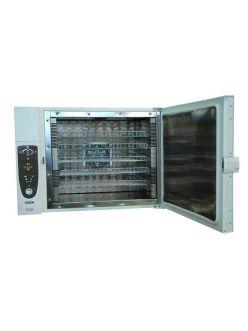 "Шкафы сухо-тепловые ""ШСТ-ГП-80-400 (410, 411)"""