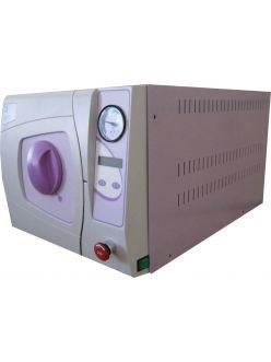 Стерилизатор паровой ГКа-25-ПЗ (-06)